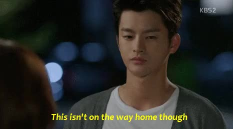 Watch drama fanduck GIF on Gfycat. Discover more NO DRAMA DON'T END, SOBS, did you really need to ask that question, dramafanduck, gif, he's lee hyeon duhh, hello monster, i remember you, jang nara, kdrama, of course he had to point that out, seo in guk, waiting for the last episode to be fully subbed... GIFs on Gfycat
