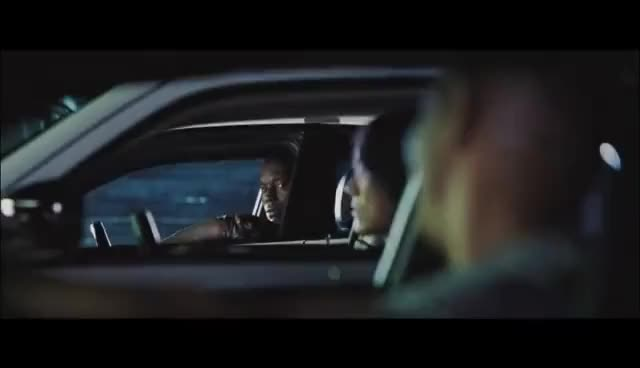 Watch this the fast and the furious GIF on Gfycat. Discover more Fast and Furious, PaulWalker GIFs on Gfycat