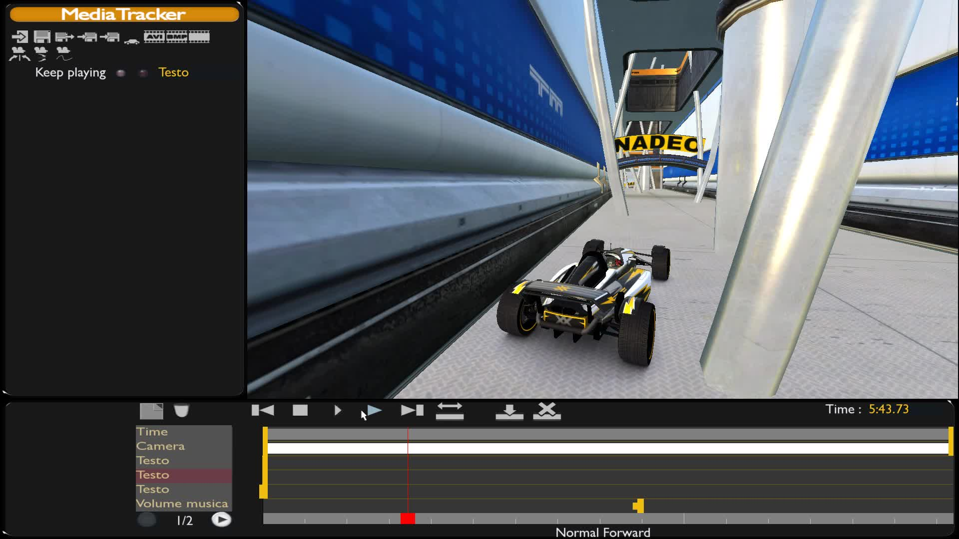 Trackmania  Forever 03.17.2017 - 20.52.05.24 GIFs
