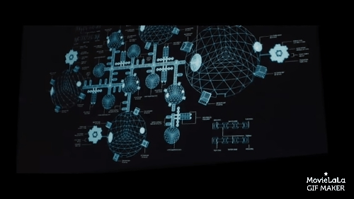 3dmodeling, engineering, movies, The Space Between Us GIFs