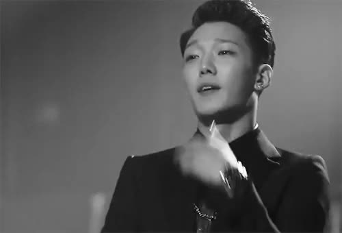 Watch this GIF on Gfycat. Discover more accepted, accepted application, bobby, facebook rp, fbrp, iKon, kim jiwon, kpop rp, krp, submission GIFs on Gfycat