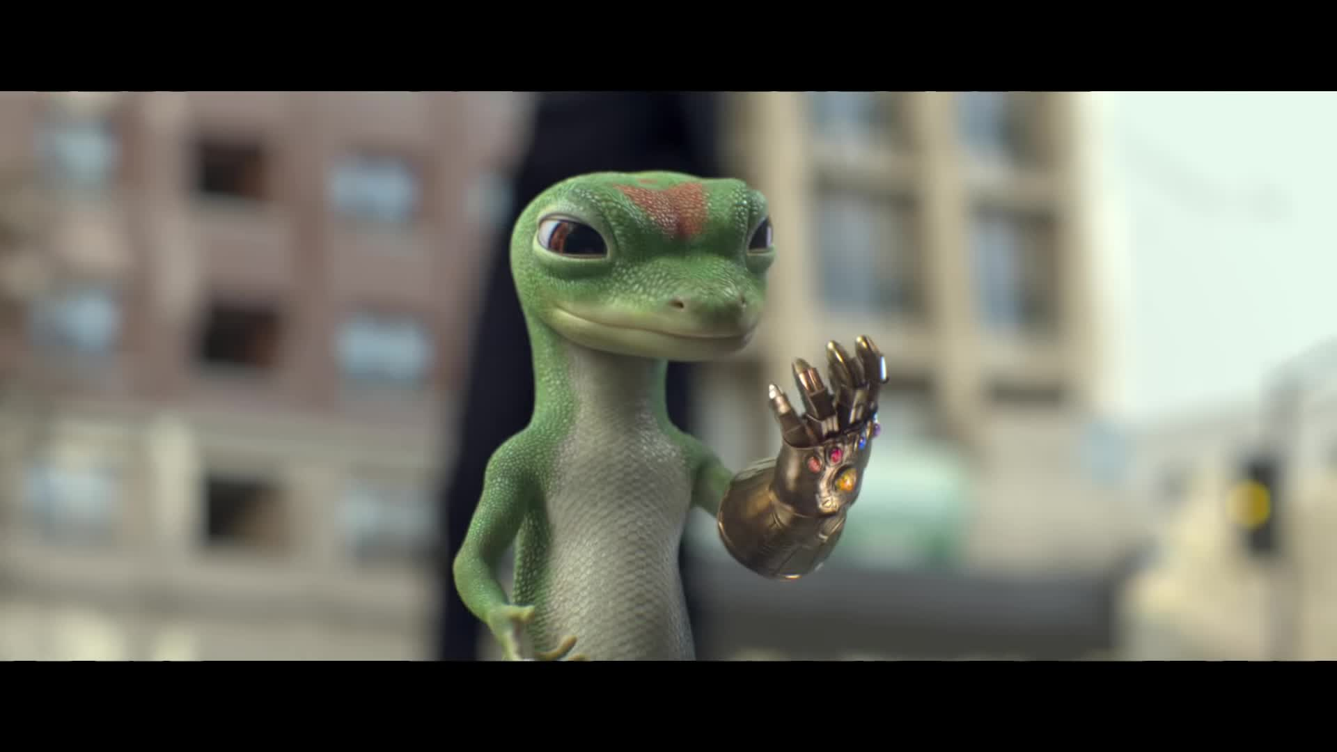 Latest Geico Gifs Find The Top Gif On Gfycat