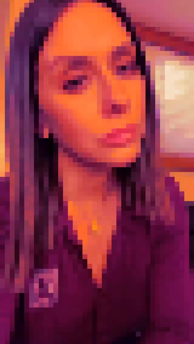 jenniferlovehewitt 2019-01-04 04:03:00.611 GIFs