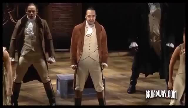 Watch and share Broadway GIFs on Gfycat