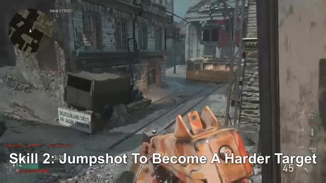 Watch this GIF by Gamer DVR (@xboxdvr) on Gfycat. Discover more CallofDutyWWII, oTempii, xbox, xbox dvr, xbox one GIFs on Gfycat