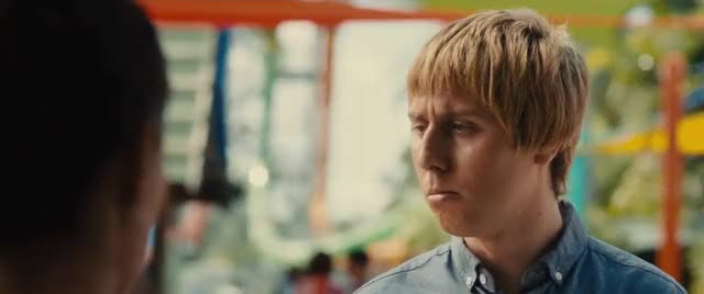 Watch and share Jay From The Inbetweeners 2 (reddit) GIFs by lazypenguin on Gfycat