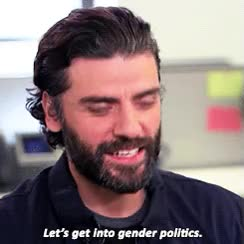 Watch this GIF on Gfycat. Discover more oscar isaac GIFs on Gfycat