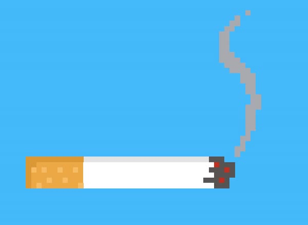 Watch 🚬 cigarette GIF on Gfycat. Discover more related GIFs on Gfycat