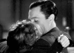 Watch Judy Garland and Gene Kelly kiss in For Me And My Gal, The P GIF on Gfycat. Discover more For Me And My Gal, Gene Kelly, Judy Garland, Jugenea, Summer Stock, The Pirate, judy*, kiss, my babies, my gifs, old hollywood, otp, ♥ GIFs on Gfycat