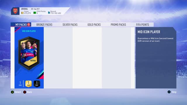 Watch FIFA 19 2019.04.02 - 18.39.57.03 GIF on Gfycat. Discover more fifa19 GIFs on Gfycat