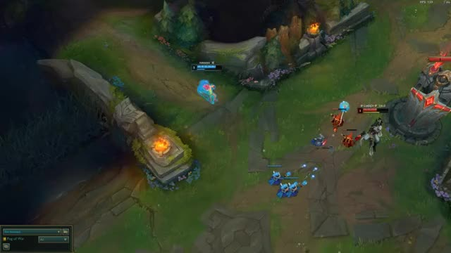 Watch XD GIF by @tossuxd on Gfycat. Discover more leagueoflegends GIFs on Gfycat