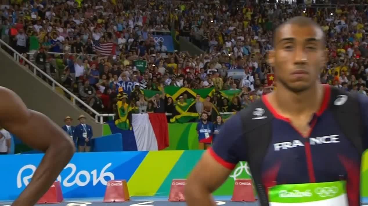 olympics, Usain Bolt GIFs