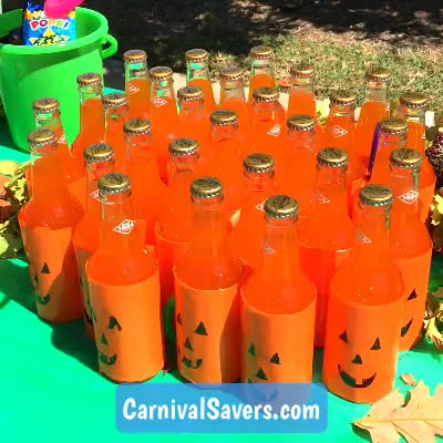 Watch and share Pumpkin Game GIFs and Fallgame GIFs by Carnival Savers on Gfycat