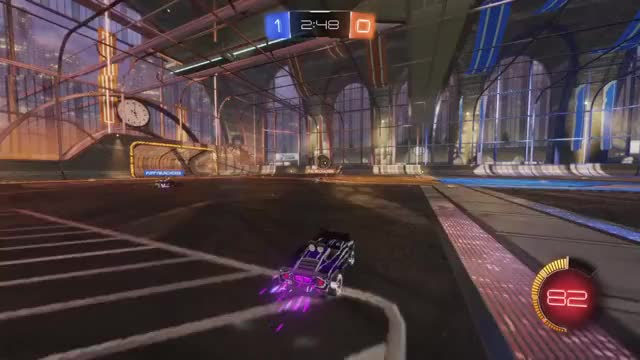 Watch and share Dan - #PS4share GIFs by midlax911 on Gfycat