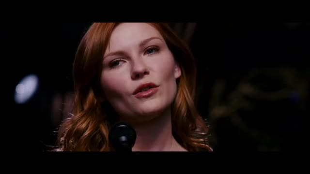 Watch and share Kirsten Dunst GIFs and Tobey Maguire GIFs by dreyfus on Gfycat