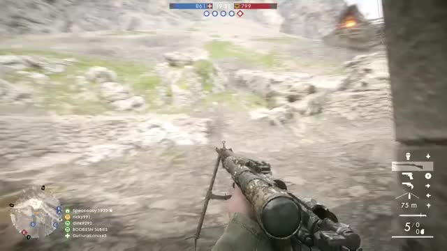 Watch and share Battlefield GIFs on Gfycat