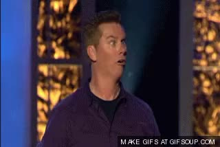Watch and share Brian Regan GIFs on Gfycat