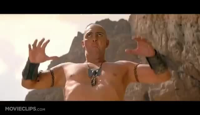 Watch and share The Mummy Returns GIFs and Imhotep GIFs on Gfycat