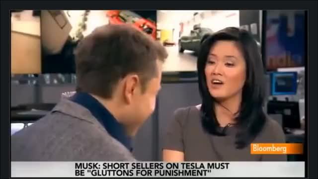 Watch Elon Musk Thug Life GIF on Gfycat. Discover more elon musk GIFs on Gfycat