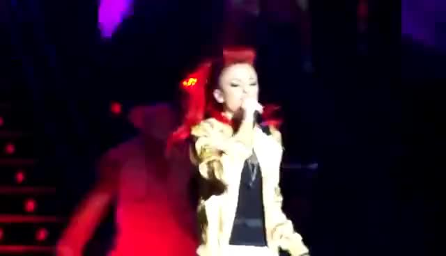 Watch cher GIF on Gfycat. Discover more cher lloyd GIFs on Gfycat