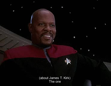 Watch and share Avery Brooks GIFs on Gfycat