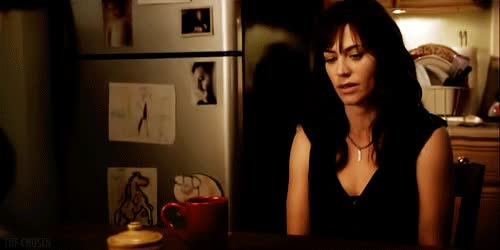 Watch and share Tara Knowles GIFs on Gfycat