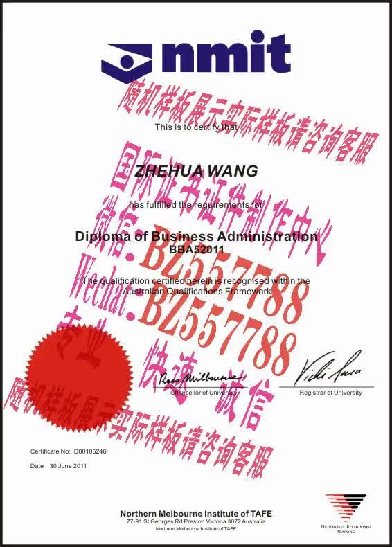 Watch and share 购买德国驾驶证[咨询微信:BZ557788]办理世界各国证书证件 GIFs on Gfycat