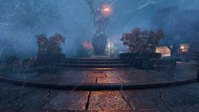 Watch and share Shadow Warrior 2 GIFs and Background GIFs by andersønOW on Gfycat