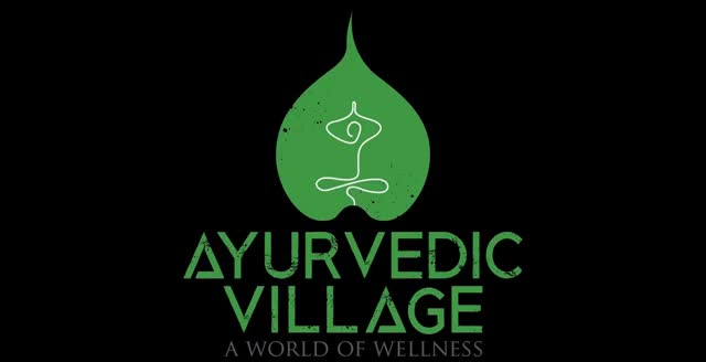 Watch Ayurvedic Village: A World of Wellness GIF on Gfycat. Discover more related GIFs on Gfycat