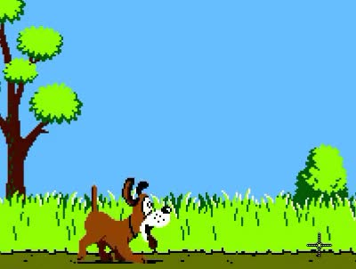 Watch and share Duck Hunt | GIFs GIFs on Gfycat