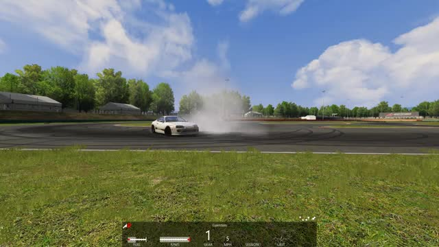 Watch and share Every Supra Driver Ever GIFs by xioas1 on Gfycat