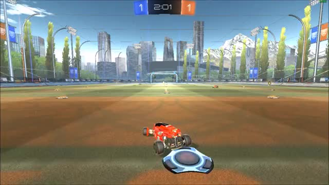 Watch and share Rocket League GIFs and Glitch GIFs on Gfycat