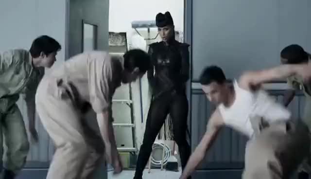 Watch Nicole Scherzinger GIF on Gfycat. Discover more Nicole, Scherzinger GIFs on Gfycat