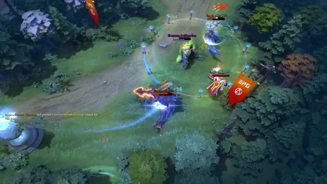 Watch and share Дота 2 GIFs and Dota GIFs on Gfycat