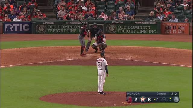 Watch and share Baseball GIFs by maxsportstudio on Gfycat