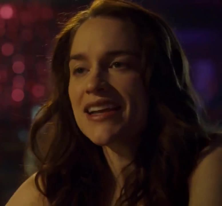 GIF Brewery, earp, expression, face, fear, fuck, funny, god, my, no, oh, omg, scared, surprise, surprised, the, way, what, wow, wtf, wynonna, Wynonna Earp funny face GIFs