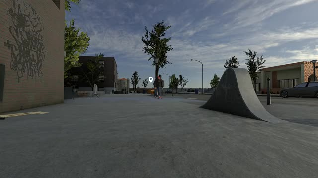 Watch and share Cool Skater Xl Line GIFs on Gfycat