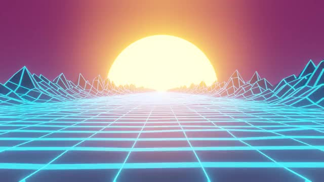 Watch vaporwave blender 2.8 GIF by @callister on Gfycat. Discover more related GIFs on Gfycat