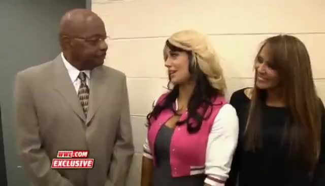 Eve torres, eve GIFs