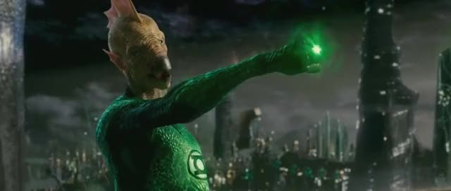 Watch this green lantern GIF on Gfycat. Discover more 008, Green, Lantern, green, lantern, ryan reynolds GIFs on Gfycat