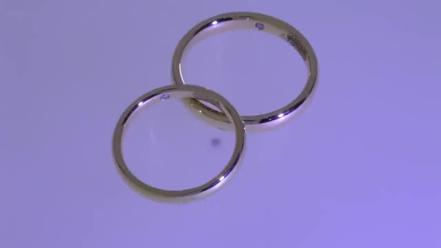 Watch this jewelry GIF on Gfycat. Discover more alianzas, diamond, fingerprint, handmade, jewelry, joyas, joyer, love, marriage, married, proposal, rings, wedding GIFs on Gfycat