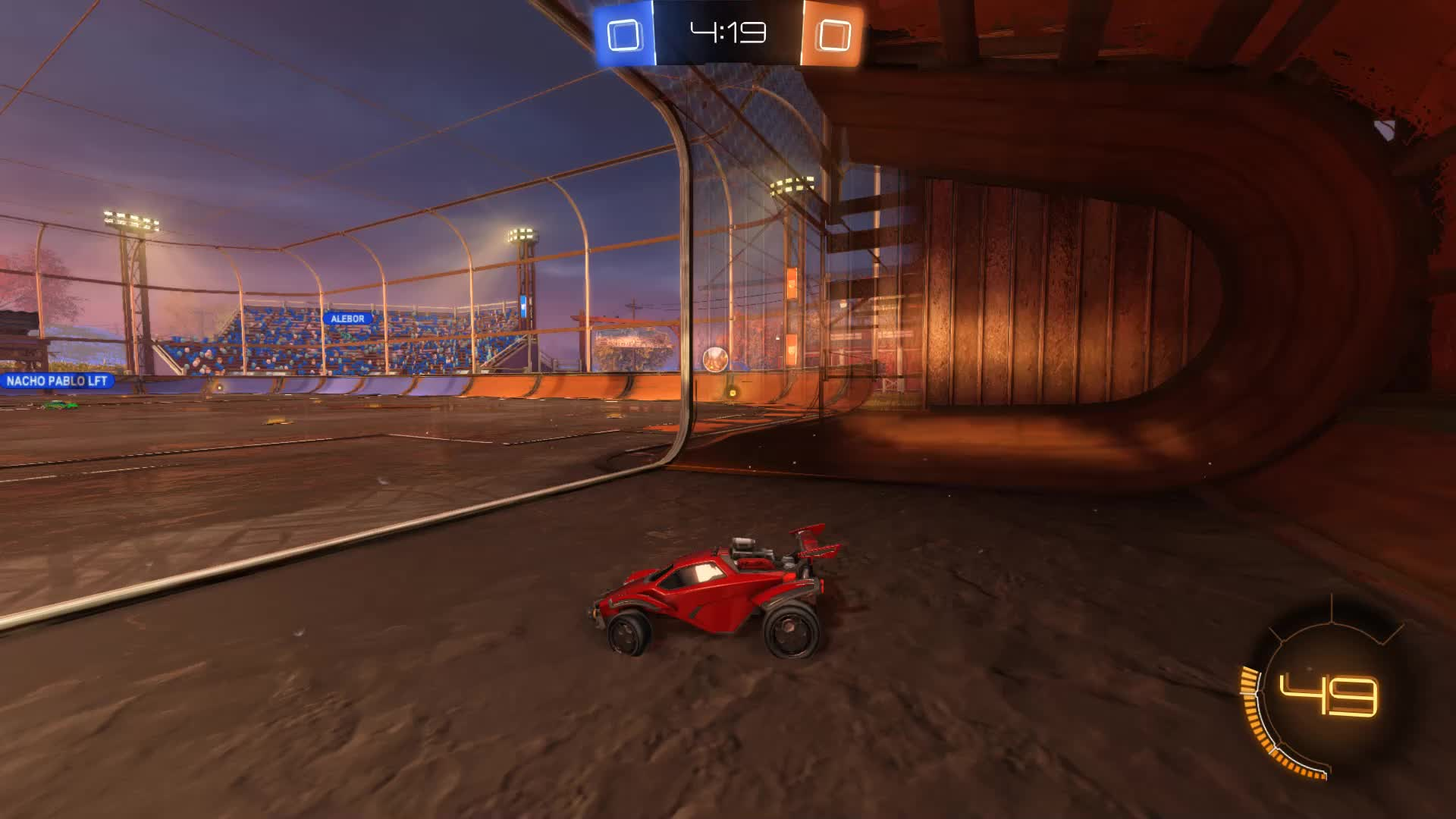 Gif Your Game, GifYourGame, Goal, JAG, Rocket League, RocketLeague, Goal 1: JAG GIFs