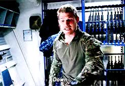 Watch and share The Last Ship Tnt GIFs and Admiral Halsey GIFs on Gfycat