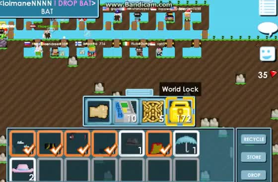 Watch When i got scammed GIF on Gfycat. Discover more growtopia GIFs on Gfycat