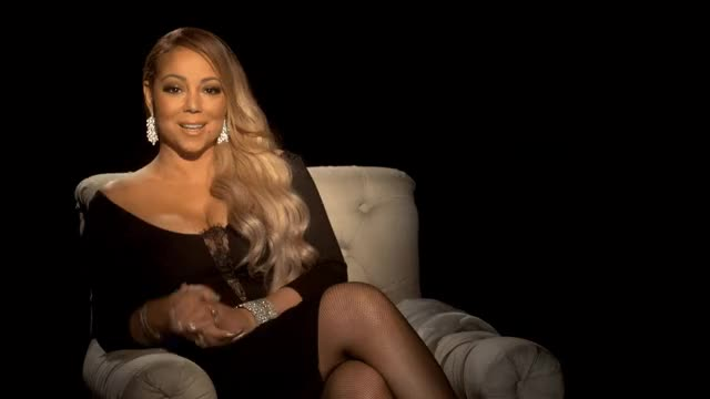 Watch this hi GIF by The GIF Smith (@sannahparker) on Gfycat. Discover more hello, hi, mariah carey, wave GIFs on Gfycat
