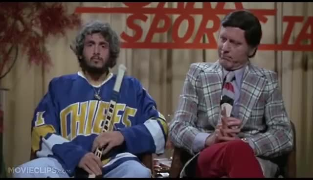 Watch and share Slapshot GIFs and Shame GIFs on Gfycat