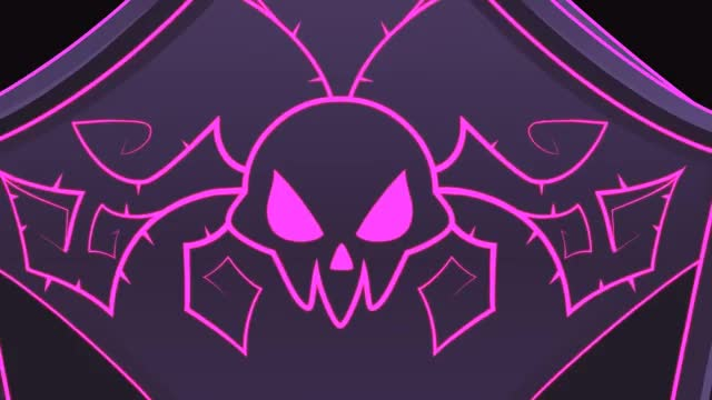 Watch and share Mystery Skulls GIFs and Music Video GIFs on Gfycat