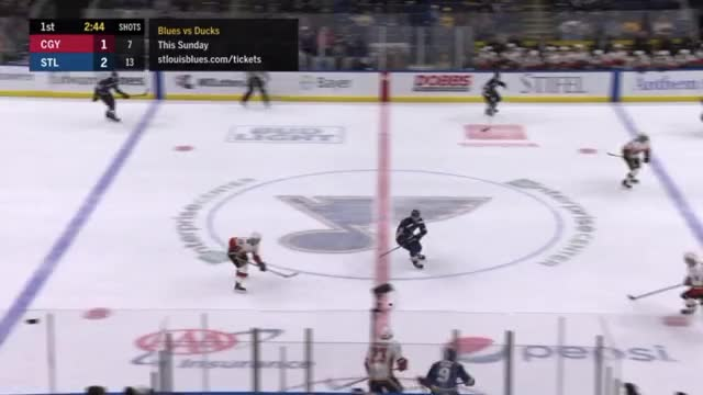 Watch and share Joel Edmundson GIFs and Hockey GIFs by Brandon on Gfycat