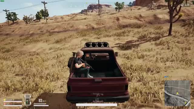 Watch and share Pubg Quicker GIFs on Gfycat