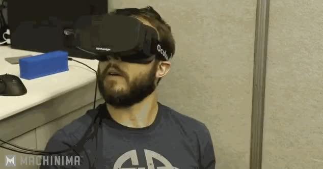 oculus GIFs